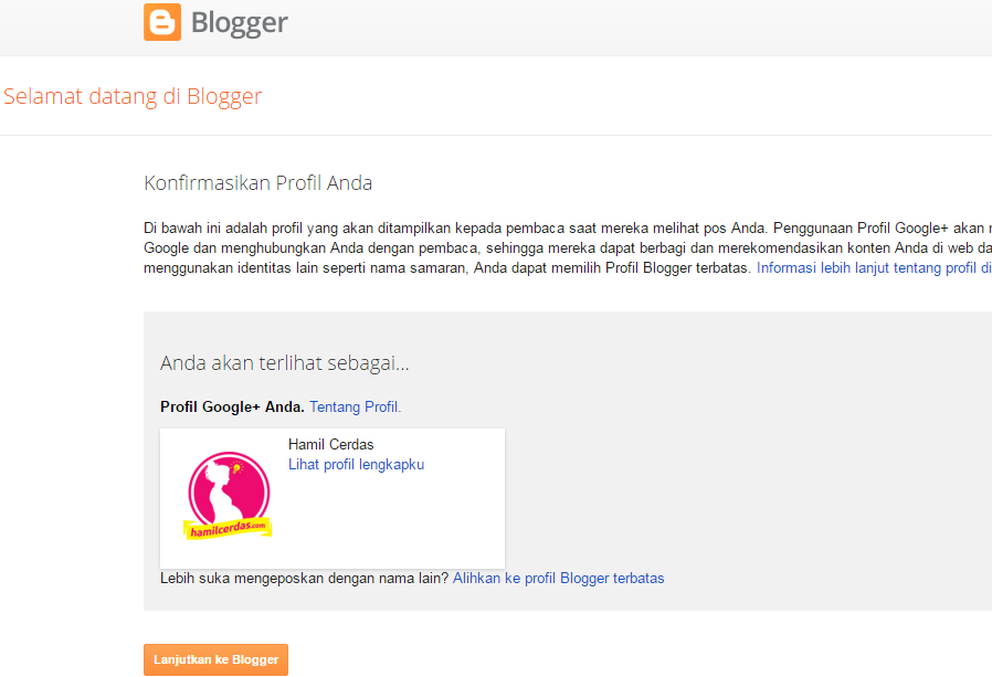 blogger2PNG